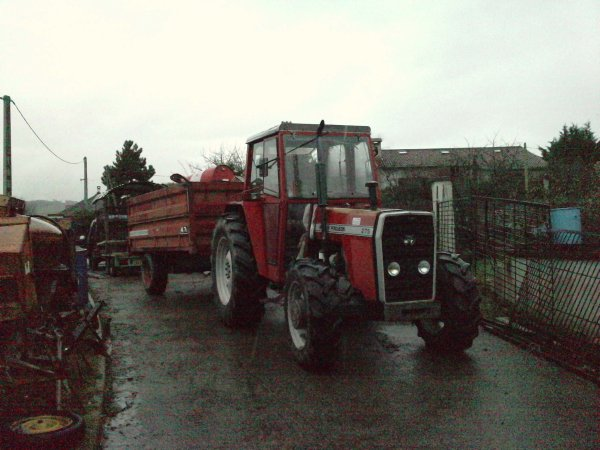 transport>>>>ensemble massey ferguson<<<<
