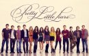 Photo de PLL-world