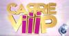 x-CARRE-ViiiP