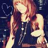 Mlle--Mil3y