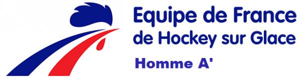 matches amicaux - Equipe de France A'