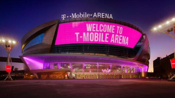 NHL - Las Vegas la 31 eme équipes.