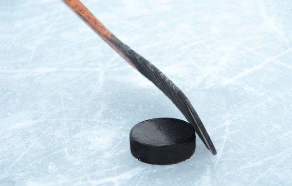 Hockey sur glace : Surement un club prêt de chez vous !
