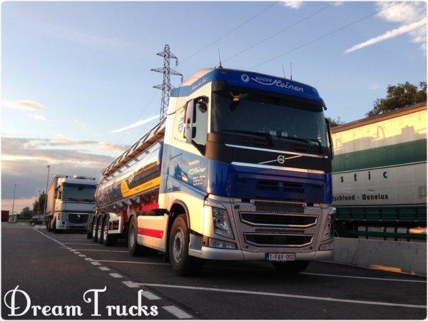 Transports Roger Heinen (B).