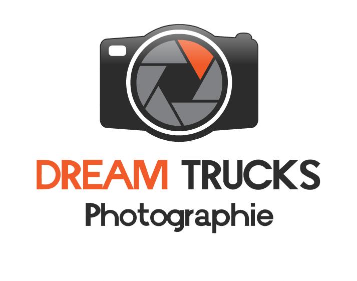 Dream Trucks