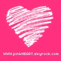 Photo de pinkHEART