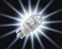 Are You in Search of the Best LED Car Bulbs?
