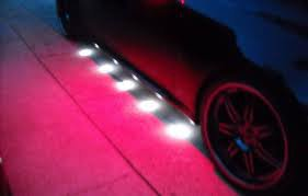 R10W LED Is Considered the Best for Number Plate Lights