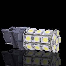 Use Plug and Play Method for LED Number Plate Bulbs Installation