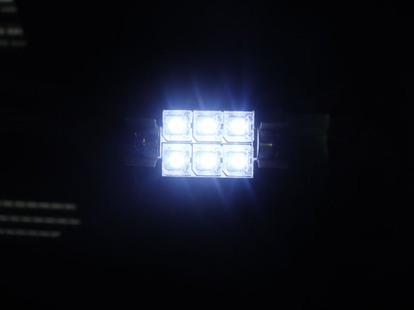 Now Enjoy Superior LED Daytime Running Lights than Ever Before