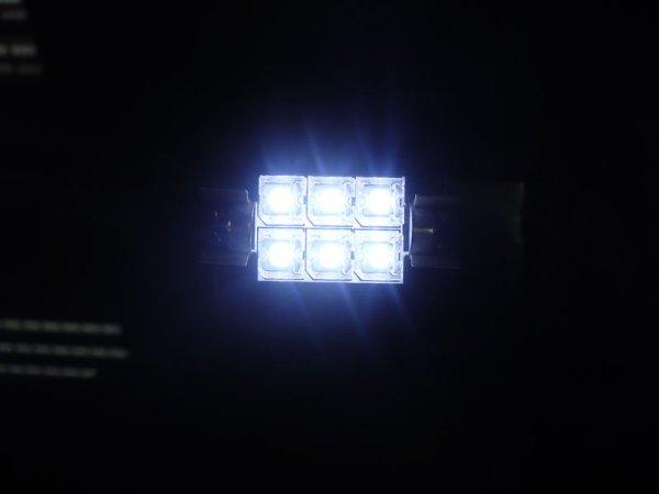 Now Enjoy Superior LED Daytime Running Lights than Ever Before