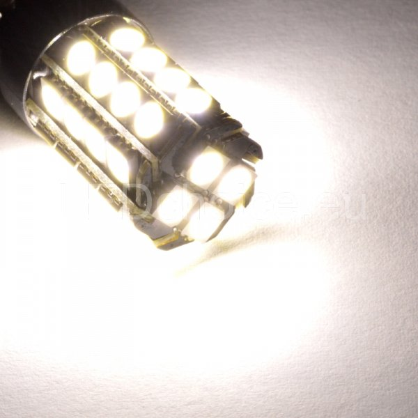 Use of LED Car Bulbs Brings About Efficiency in Light Visibility