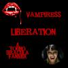 YoungDracula-Officiel