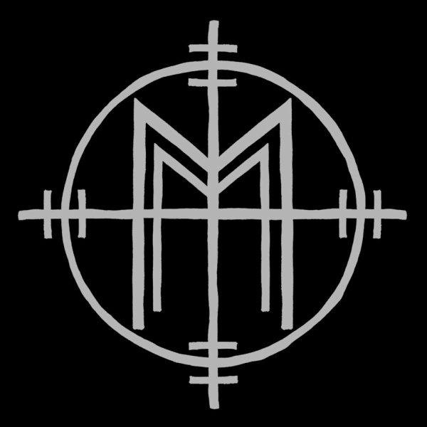 Manson à posté