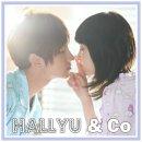 Photo de hallyuandco-store