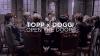 """10 décembre: """"Open the door"""" des Topp Dogg"""
