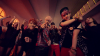 """15 décembre: """"We are the night"""" des Myname"""