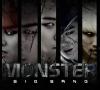 """17 décembre: """"Monster"""" des BigBang"""