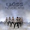 """25 décembre: """"Neverland"""" des U-Kiss"""