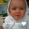 creamy-baby