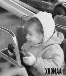 Photo de xRomaA