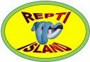 Photo de repti-island