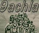 Pictures of kachela-zankaflow-7adrin