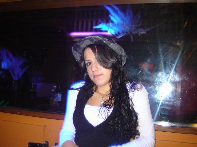 Blog de lolabrune50
