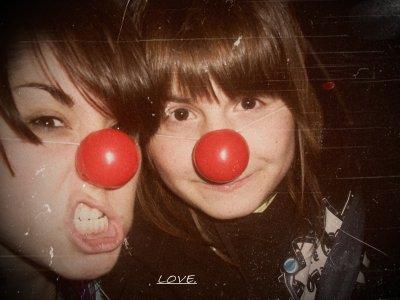 ♥ ♥ ♥ ♥LA.MEILLEUR.DE.TOUTES