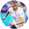 Photo de Fenomeno-Benzema