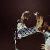 Shinee-Replay-Jonghyun