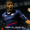 Photo de Marvelous-OL