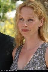 Marie-France (Carole Rochert), mère de Julien