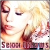 Illustration de 'Lady Gaga - Sexxx Dreams '