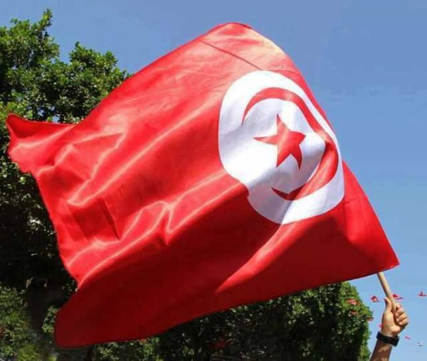 tunisia :*