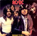 Photo de ac-dc-rock-N-roll