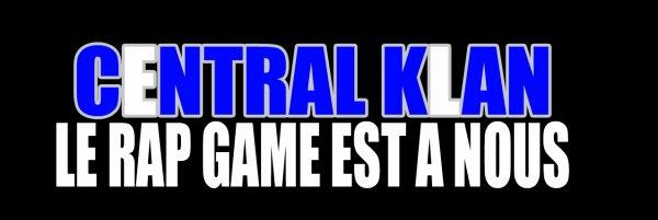 Le Rap Game Est a Nous (2010)