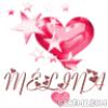 melina-95170