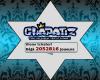 vente-0hlove-chapatiz