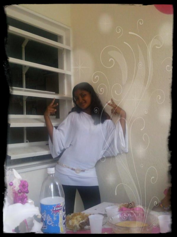 **!!jUst' me <3!!**