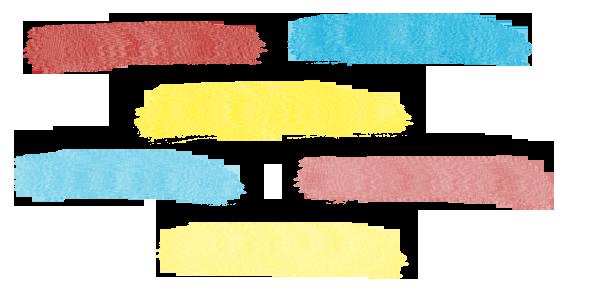 Brush - Pastel 04
