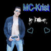 MC-krist