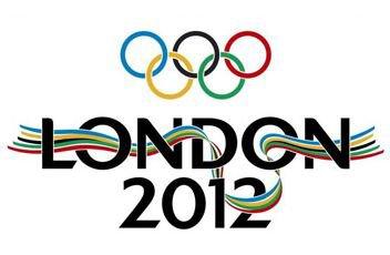 Le blog des jeux olympiques de Londres 2012