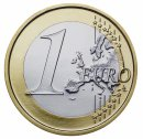 Photo de abduul-petit-euro