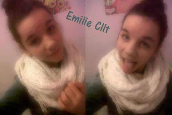 Emilie Cllt.