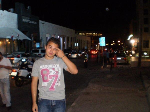 moi en jordanie