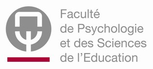 Umons Psychologie ( Université de Mons )