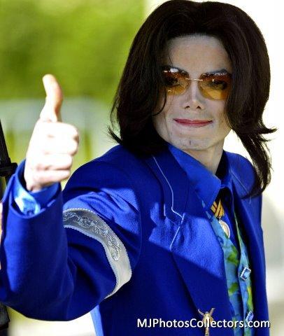 Groupe Michael Jackson Virginie Mestdagh Facebook