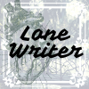 Lone-Writer