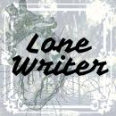 Photo de Lone-Writer